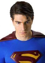 SupermanRouth01