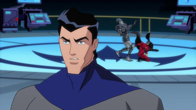 File:Red Robin & Batman BMUAI 3.png