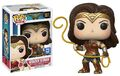 Pop Vinyl Wonder Woman - Wonder Woman Lasso.jpg