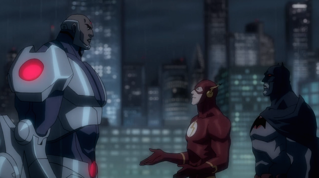 File:Justice League Flashpoint Paradox 67.png