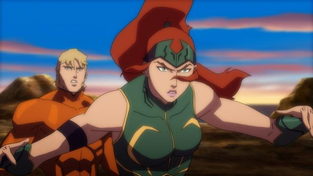 File:Mera defends Aquaman JLTOA.png