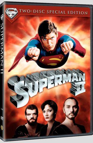 File:Sup2-dvd-2disc.jpg