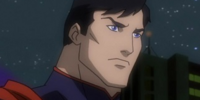 Kal-El (DC Animated Film Universe)
