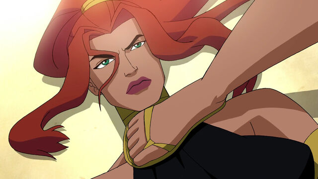 File:Wonder-woman-movie-screencaps.com-1050.jpg