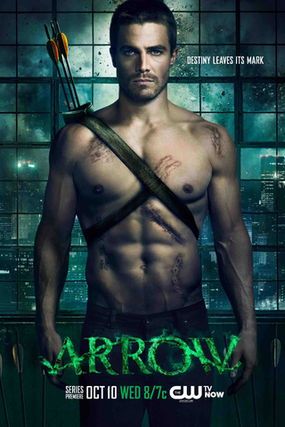 File:Arrow The Undertaking.png