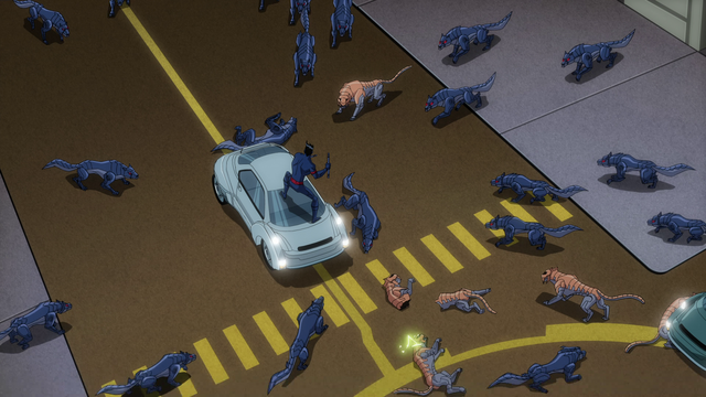 File:Nightwing takes on the pack BMUAI.png