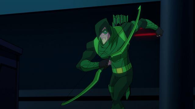 File:Green Arrow BMUAI 6.png