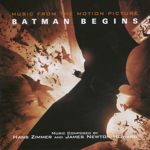 File:BatmanBegins score.png