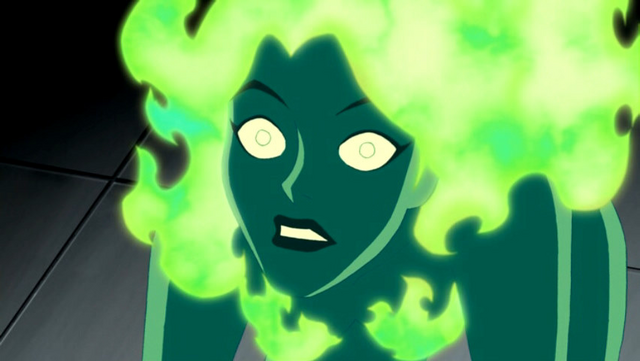 File:Fire JLU 18.png