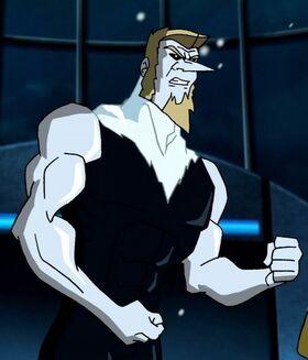 Superman-batman-enemies-movie-screencaps.com-2743