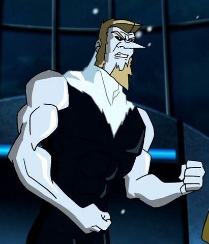 File:Superman-batman-enemies-movie-screencaps.com-2743.jpg