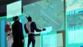 Batman Superman Wonder Woman JLG&M 9.png