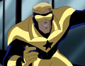 Booster Gold JLU 1.png