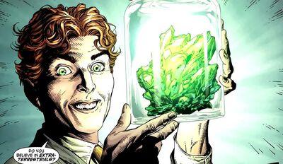 Lex Luthor8
