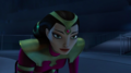Lady Shiva defeated.png