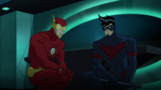 File:The Flash & Nightwing BMUAI 1.png