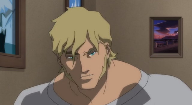 File:Justice League Throne of Atlantis - 8.png