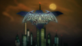Nightwing and Robin logo.png