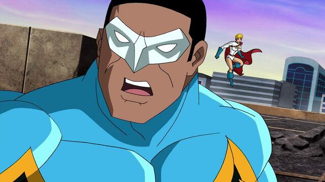 File:Superman-batman-enemies-movie-screencaps.com-4273.jpg