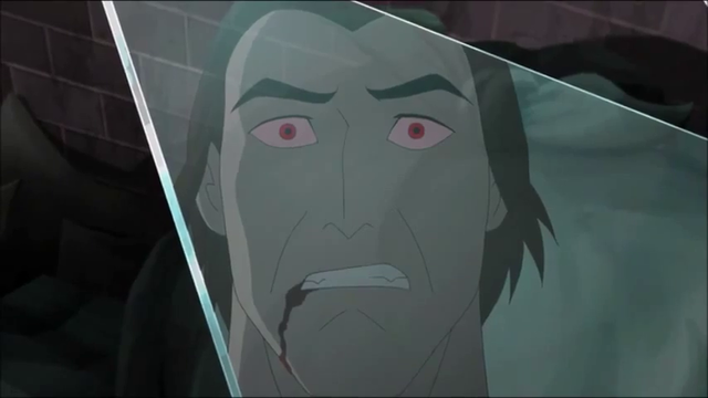File:JUSTICE LEAGUE GODS & MONSTERS (32).png