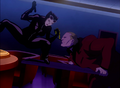 Rough Cut and Catwoman.png