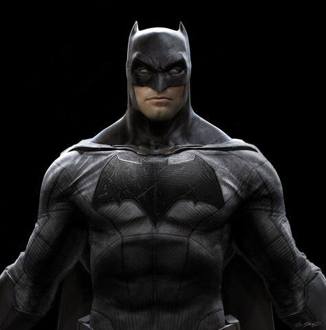 File:Batman-close up-concept art.jpg