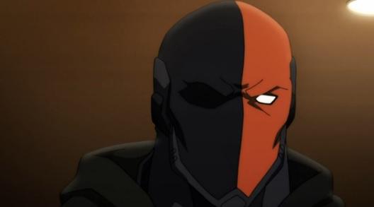 File:Son of Batman Deathstroke.jpg
