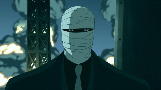 File:Two-Face The Dark Knight Returns.jpg