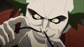 Batman-Assault-on-Arkham-Sneak-Peek-Featurette-Joker.jpg