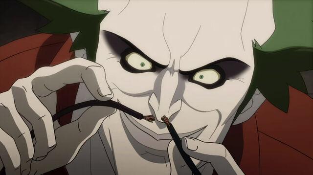 File:Batman-Assault-on-Arkham-Sneak-Peek-Featurette-Joker.jpg
