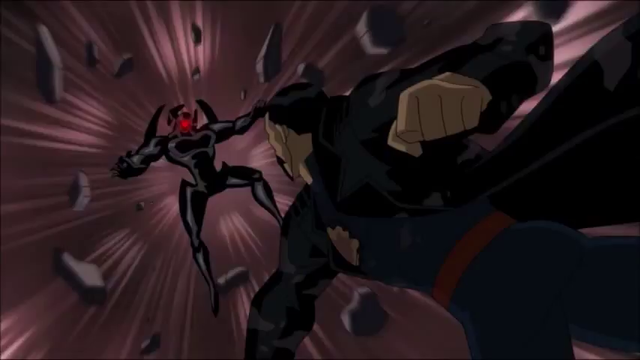File:JUSTICE LEAGUE GODS & MONSTERS (27).png