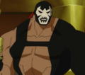 Bane (Justice League Doom).png