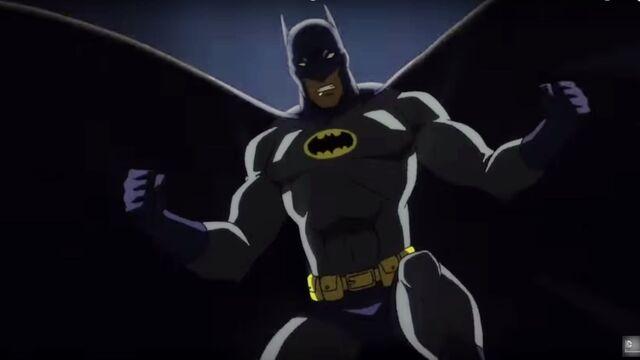File:BatmanBadBloodTrailer 10.jpg
