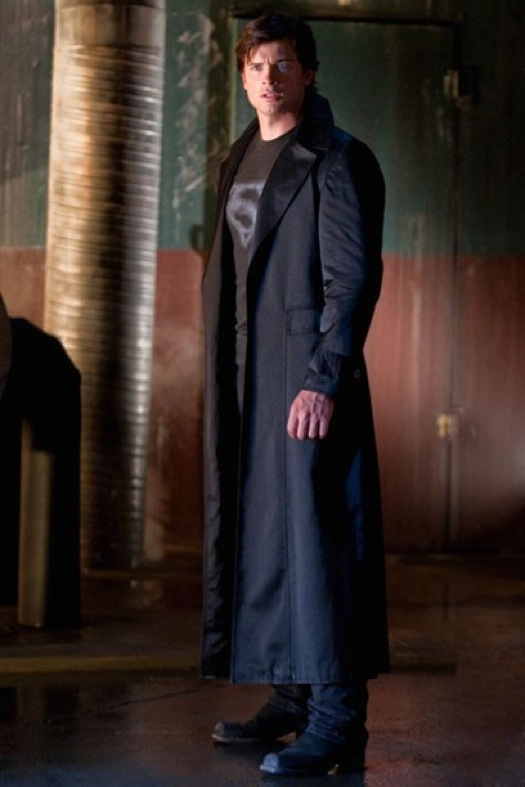 Kal-El (Smallville)   DC Movies Wiki   FANDOM powered by Wikia
