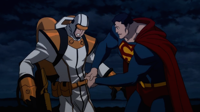 File:Justice League Flashpoint Paradox 4.png