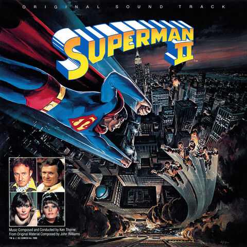 File:SupermanII score.jpg