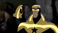 Booster Gold JLU 3.png