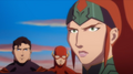 Justice League Throne of Atlantis - 7 Mera.png
