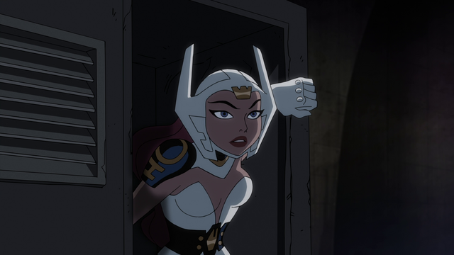 File:Wonder Woman JLG&M 17.png