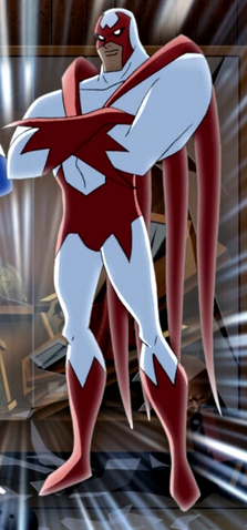 File:Hawk JLU.png