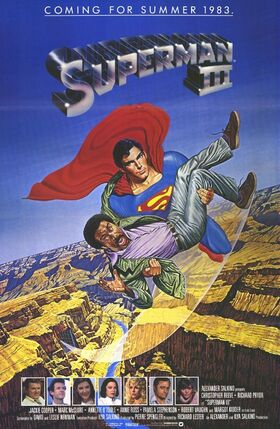 Poster-superman3