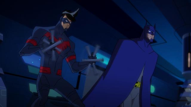 File:Nightwing & Batman BMUAI 2.png