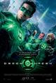 Green Lantern poster 04.png
