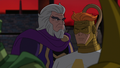 Highfather & Lightray JLG&M.png