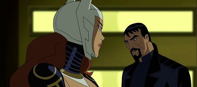 File:Justice League Gods and Monsters Screens 13.JPG