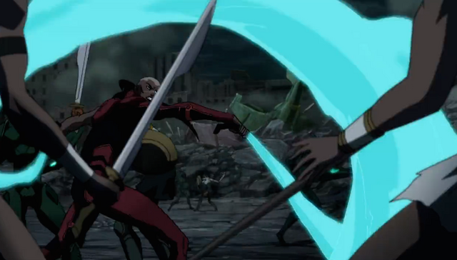 File:Justice League Flashpoint Paradox 80.png