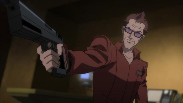 File:Riddler gun.png