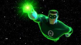 GLTAS Hal Jordan1