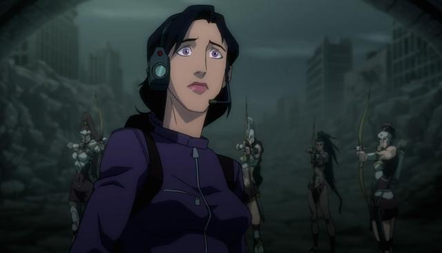 File:Justice League Flashpoint Paradox 51 - Lois Lane.png