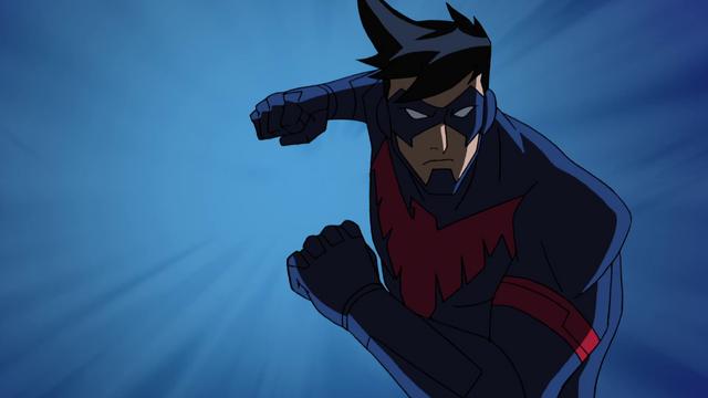 File:Nightwing BMUMM 16.png